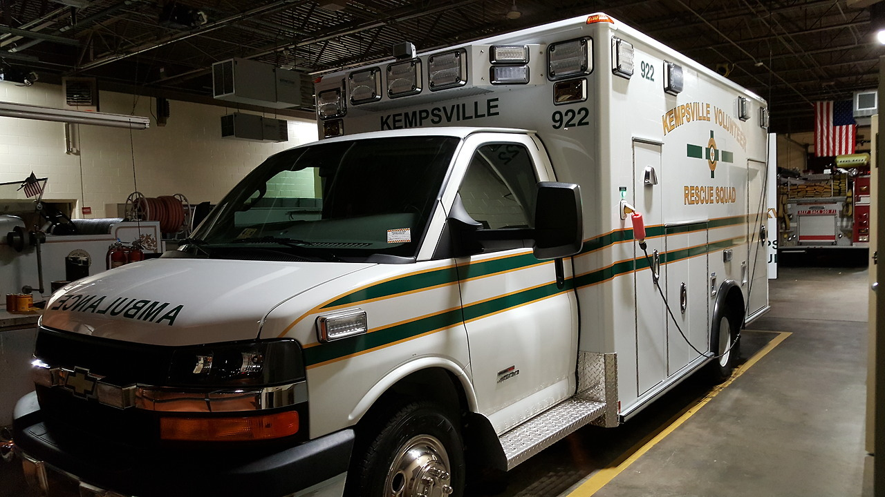 its-got-that-new-ambulance-smell-lol-this-one-is