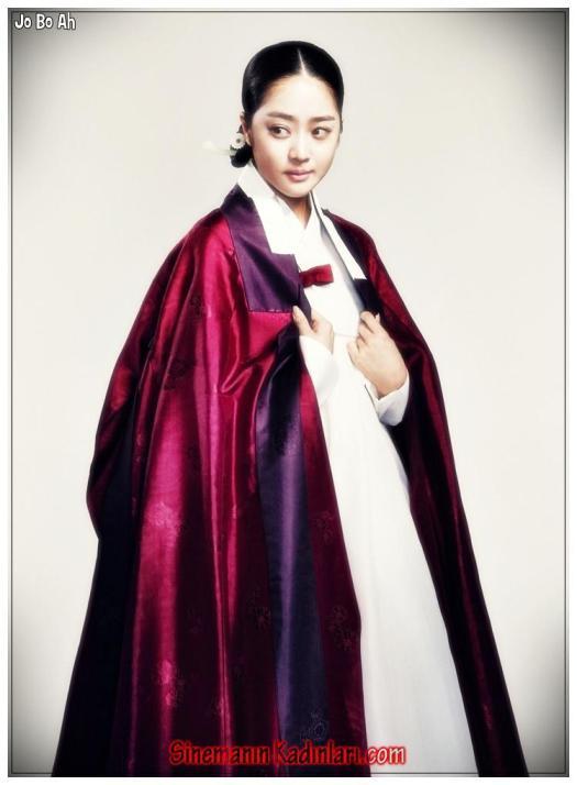 Jo Bo Ah,Jo Boa,Surplus Princess,Horse Doctor,Shut Up Flower Boy Band,Rainbow Rose,Innocent Thing,조보윤,Jo Bo Yeon,1991