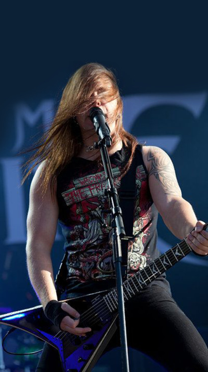 Matt Tuck Tumblr