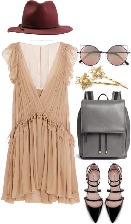 College Fashion On Tumblr