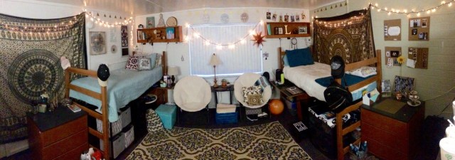 best dorm room ideas