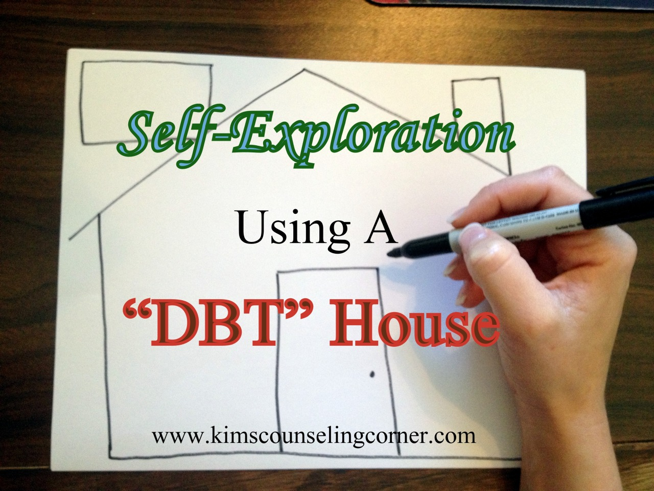 Dialectical Behavioral Therapy Dbt