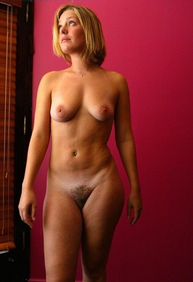 Shall Mature full frontal nude topic read?
