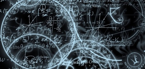 Image result for yang–mills existence and mass gap