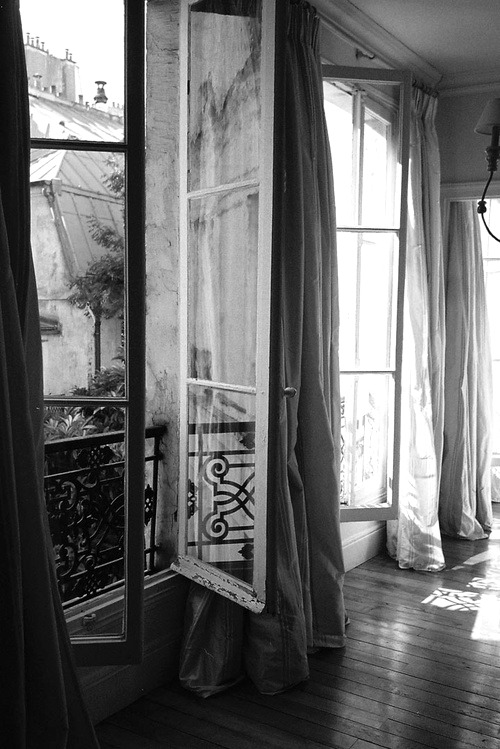 The house is deserted.  The warm wind blows the windows open.  The breeze ruffles the curtains and  lifts the sheets covering the abandoned furniture.  What happened to the last family living there?  They disappeared in the night,  never to be heard from again.  A stormy night that was filled with  dangerous lightning and thunder.  End House holds many secrets.  Should we venture inside to uncover   its secrets?  Or should we leave these secrets to  grow and fester, along with the other  secrets hidden in Oasis, Florida?  The Dead Game by Susanne Leist