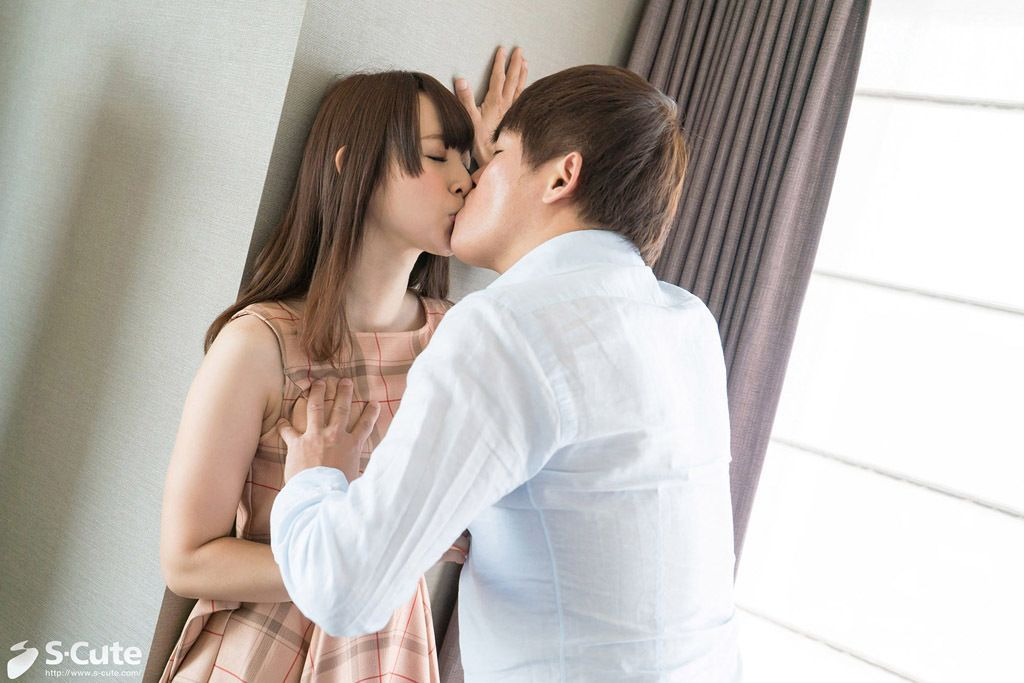 麻生遥-movie-pict