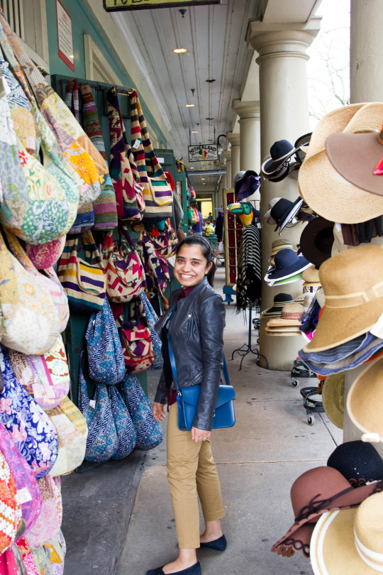 packing travel fashion style tips