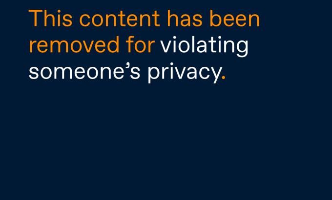 夢川エマ動画