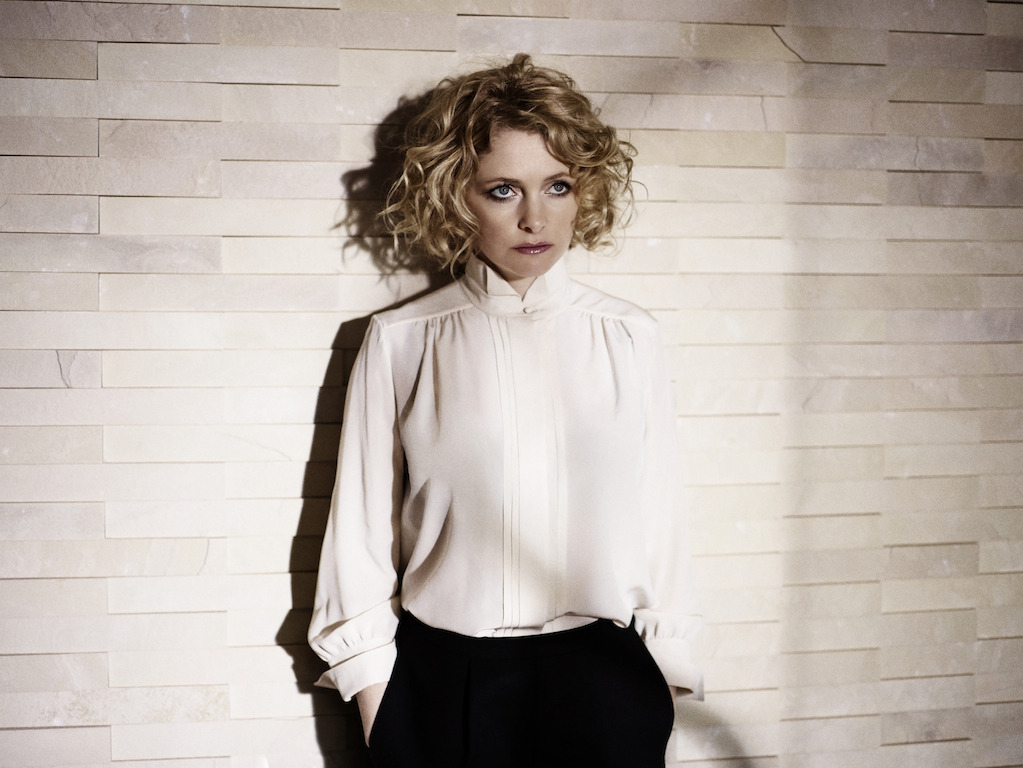 Image result for goldfrapp