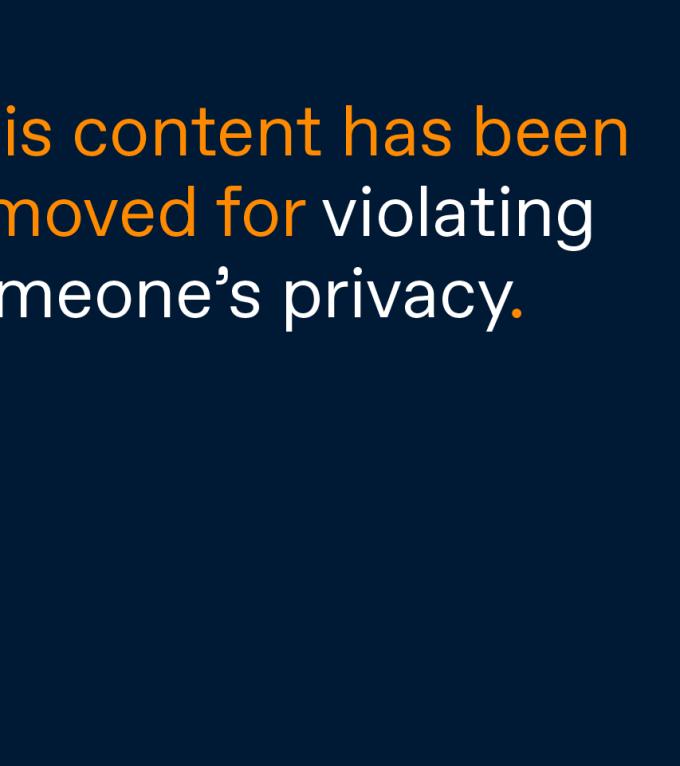 エロ画像-渡邉幸愛(わたなべこうめ)