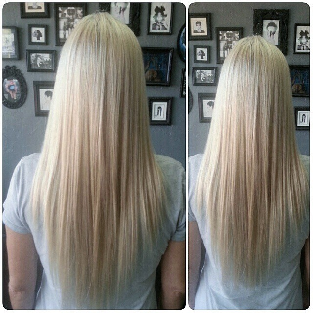 The Gallery For Gt Dirty Blonde Hair With Blonde