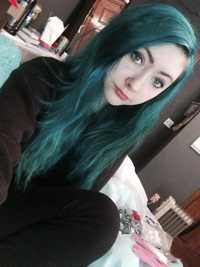Mp Voodoo Blue Tumblr