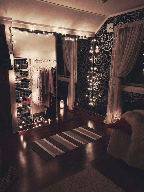 teen room on Tumblr on Room Decor Tumblr id=76136