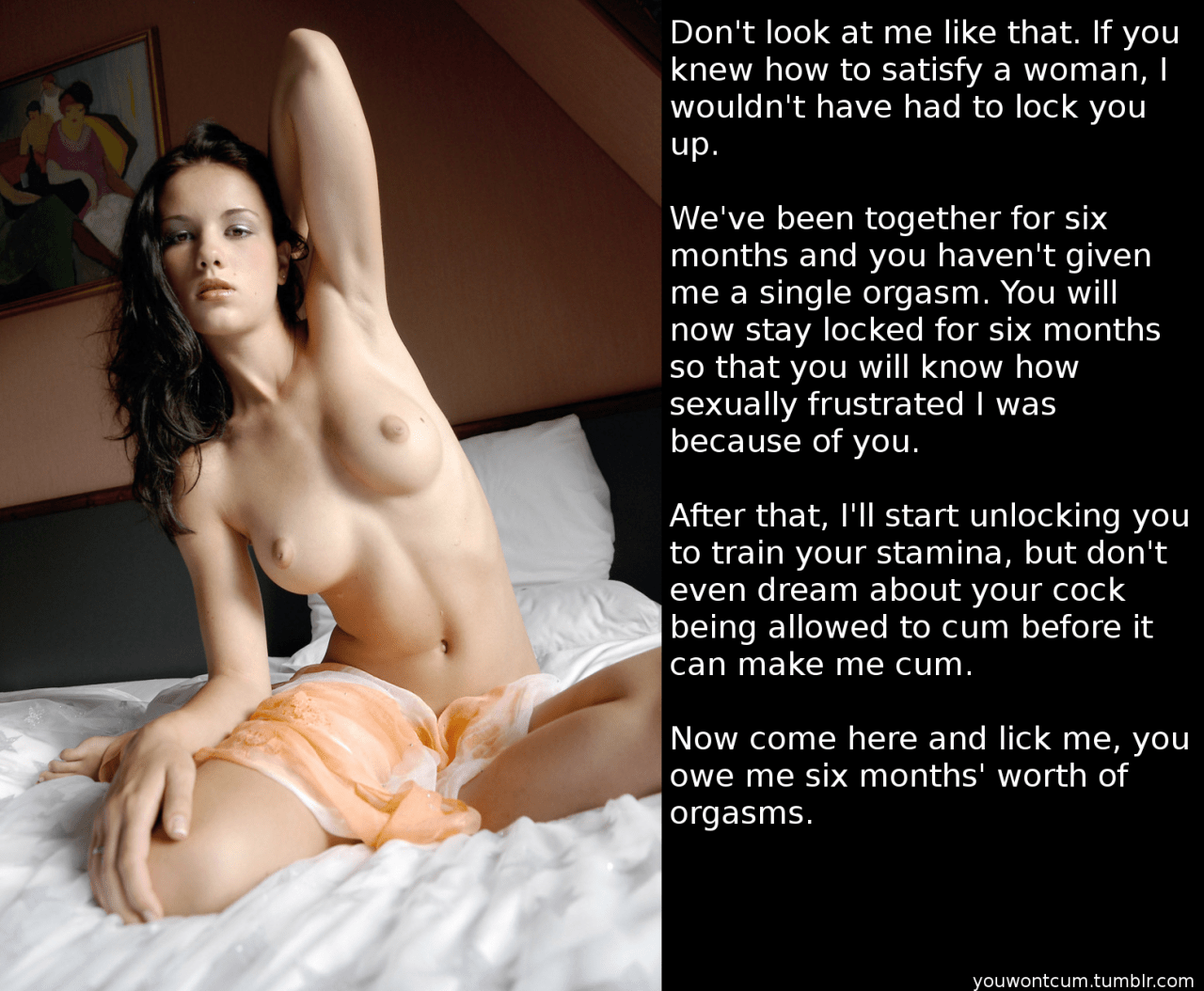 Yung women porn vids