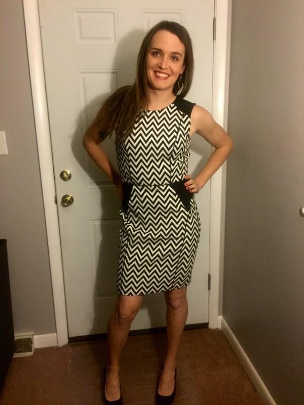 Beauty In Transition — mywifeykyliemylifey: So my wife ...