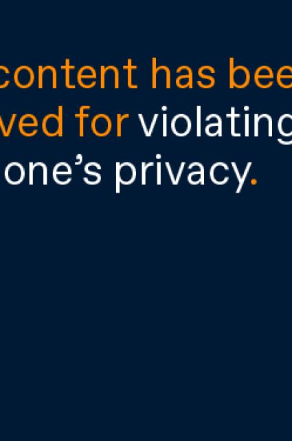 コミケ-エロ画像