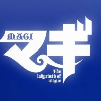[Kutipan] Magi: The Labyrinth of Magic