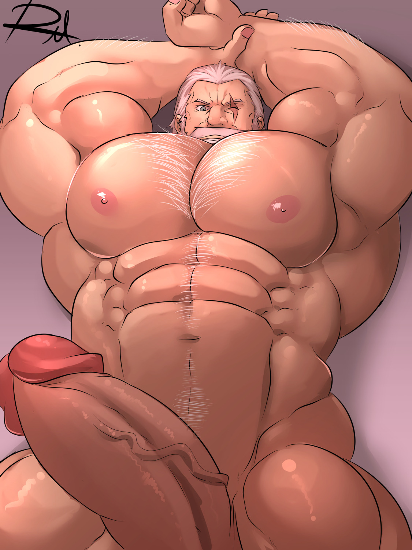 Overwatch gay porn pics