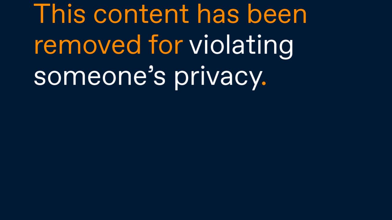 シロウト制服美人動画
