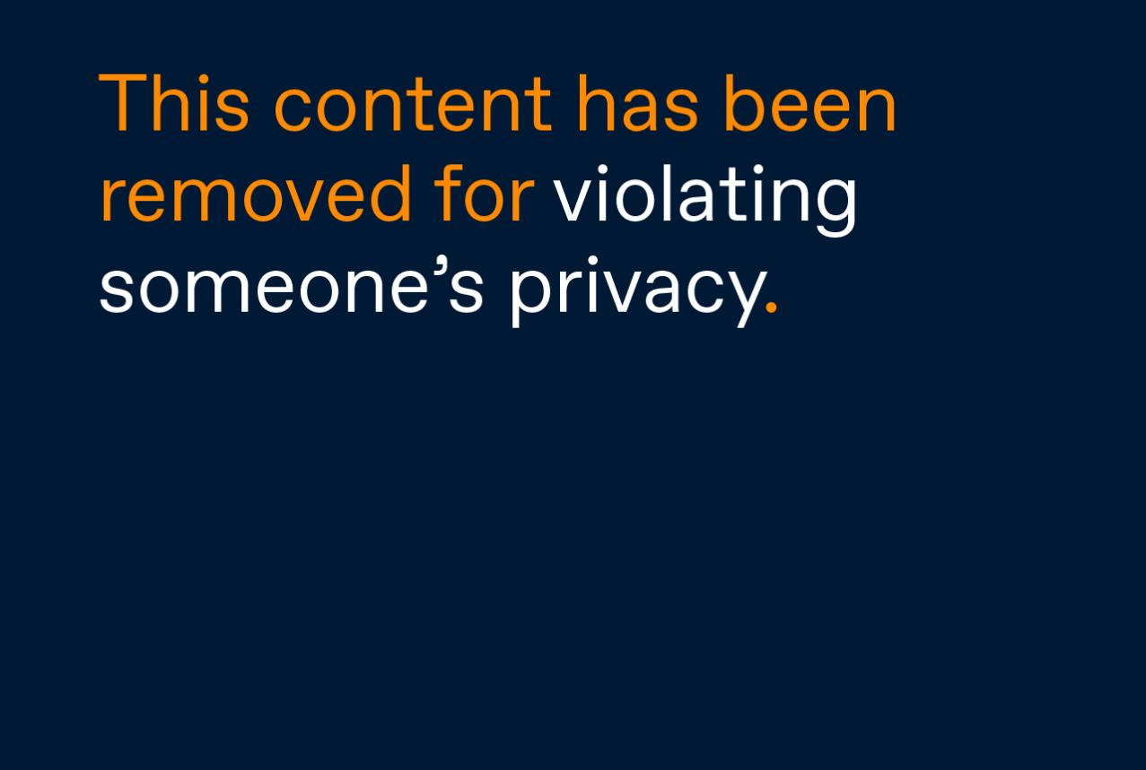 エロ画像-小島藤子