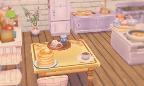 animal crossing kitchen | Tumblr on Animal Crossing Kitchen Island  id=95227