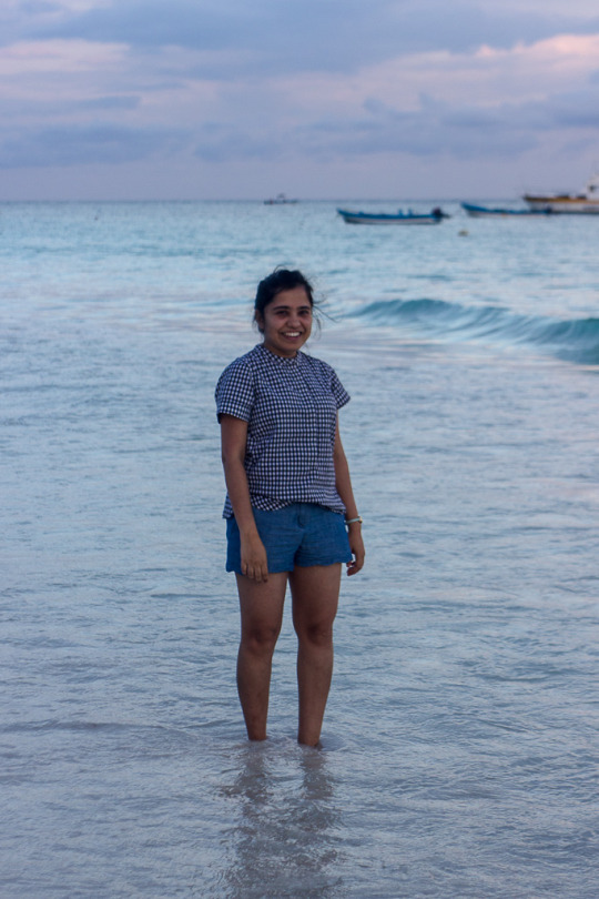 Tulum beaches, Tulum activities, what to do in Tulum