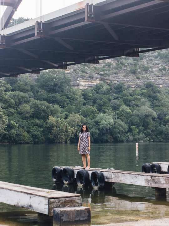 Lake Austin, three days in Austin, best things to do in Austin