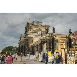 #deutschland #germany #dresden http://ift.tt/2w1luS0