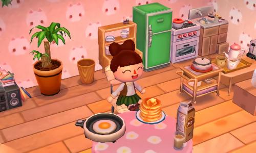 animal crossing kitchen | Tumblr on Animal Crossing Kitchen Island  id=71462