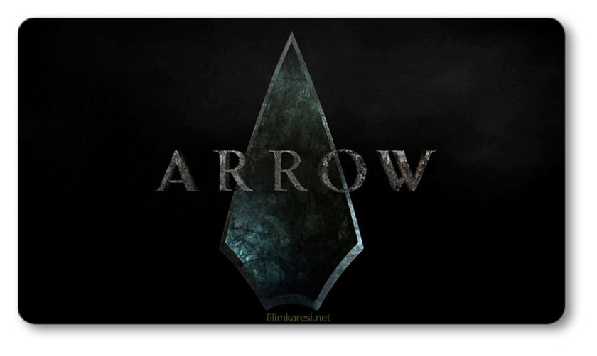 Arrow,Oliver Queen,Stephen Amell,Katie Cassidy,David Ramsey,Willa Holland,Felicity Smoak,Emily Bett Rickards,Laurel Lance,Thea Queen,Moira Queen,Paul Blackthorne,Quentin Lance,2012,ABD