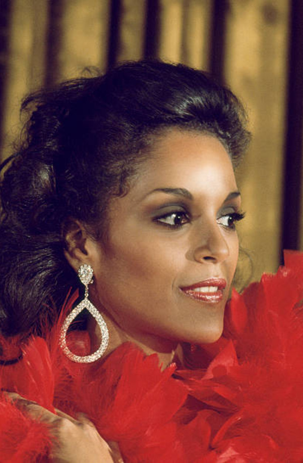 3740c830fe3 Jayne Kennedy as Monique Lawrence in Covers Girls (1977) – Pop Culture