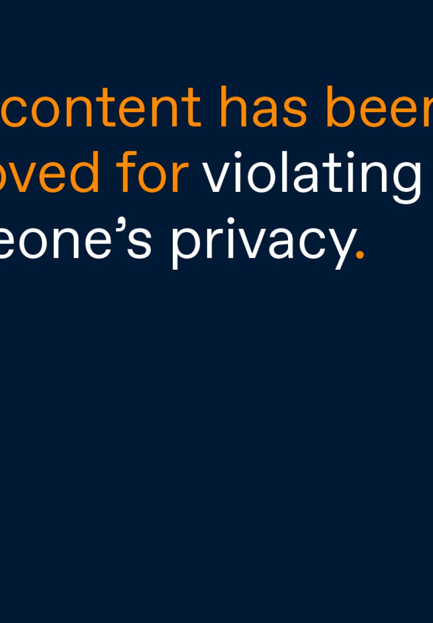 エロ画像-真木よう子