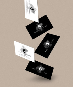 lovedamadama:www.benoitlefevre.comIdentitée visuelle + web design pour le compositeur Benoit Lefèvre