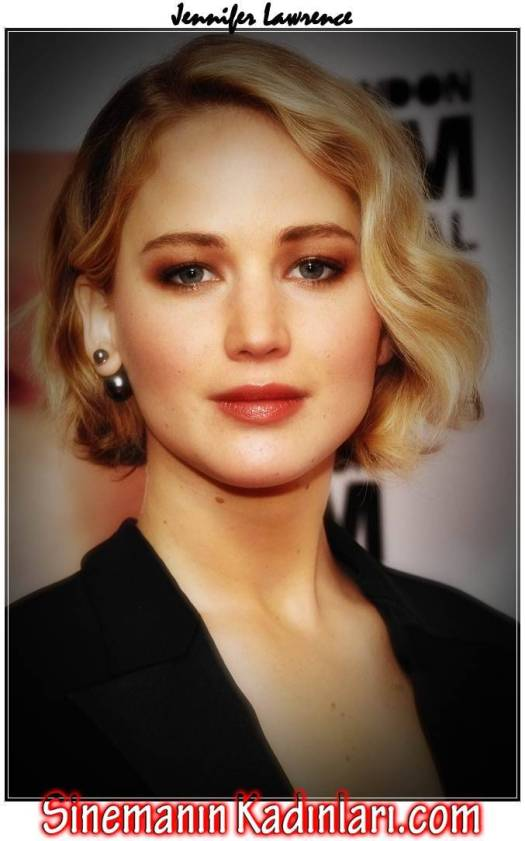 Jennifer Lawrence,Jennifer Shrader Lawrence,The Hunger Games,Katniss Everdeen,The Hunger Games:Catching Fire,The Hunger Games:Mockingjay-Part 1,The Hunger Games:Mockingjay-Part 2,Poker House,1990,Agnes,The Devil You Know,Young Zoe Hughes,ABD