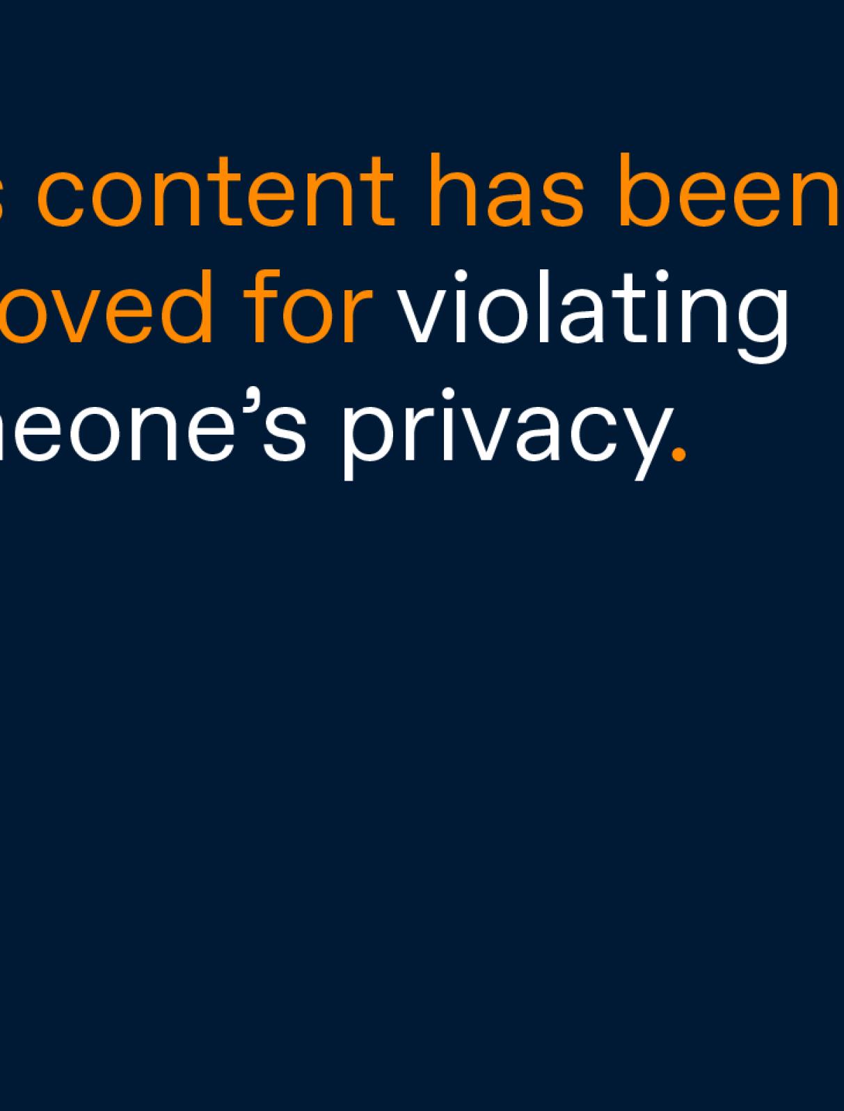 matsumotonanami-hadaka