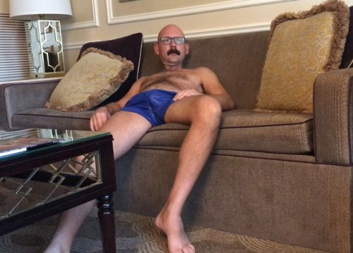 stacheman76:Bored in my hotel room