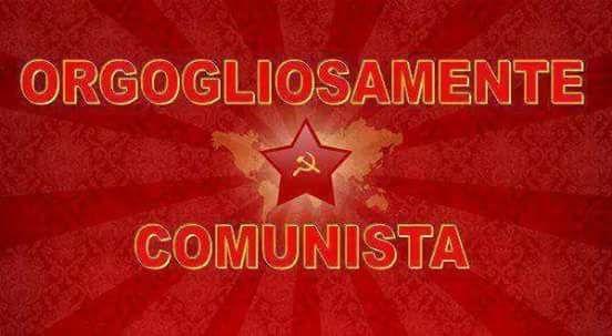 Unione delle Repubbliche Socialiste Sovietiche Italiane (U.R.S.S.I)