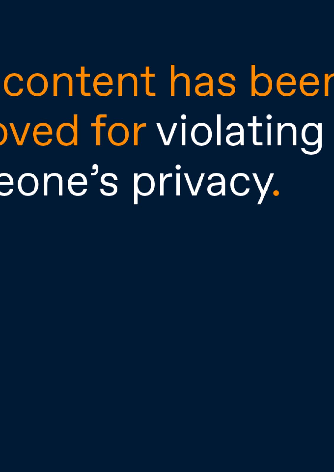 エロ画像-入山杏奈