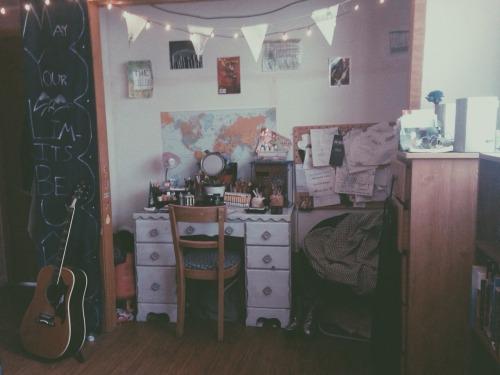 tumblr rooms on Tumblr on Room Decor Tumblr id=82195
