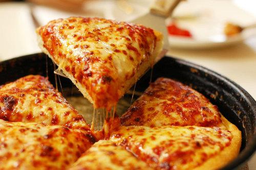 Resultado de imagen para italian food tumblr