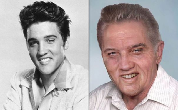 b653503af138 Here s how some of Rock and Roll legends would look like today ...