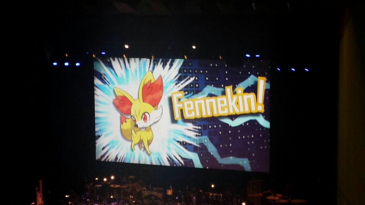 Image result for pokemon symphonic evolutions