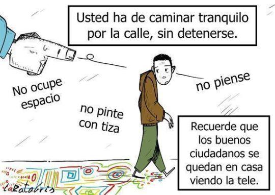 Resultado de imagen de Las 8 plagas que recaen sobre los españoles. Nos quitan 260.000 millones al año