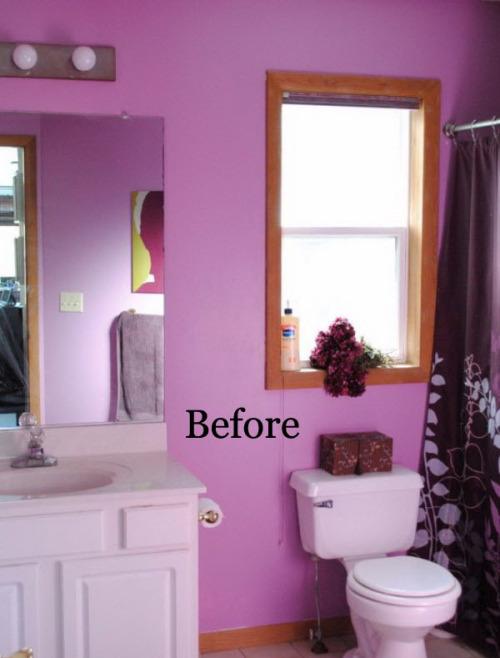 Bathroom Ideas On Tumblr
