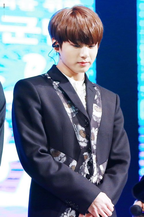 """"""" © EVERYTHING IS OK 