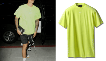 f861cdb3e Adidas Originals by Alexander Wang AW Flip Shorts – Sold Out ...