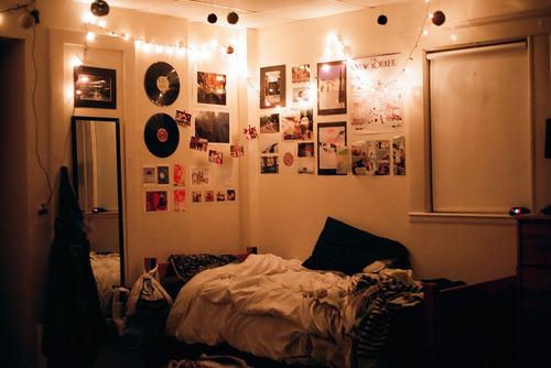 cool bedrooms on Tumblr on Room Decor Tumblr id=12639