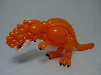 恐竜 dinosaur 2014.12.29