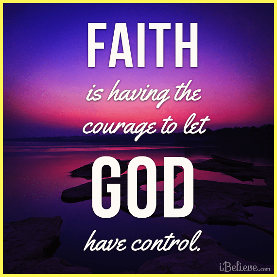 Image result for god's courage photo