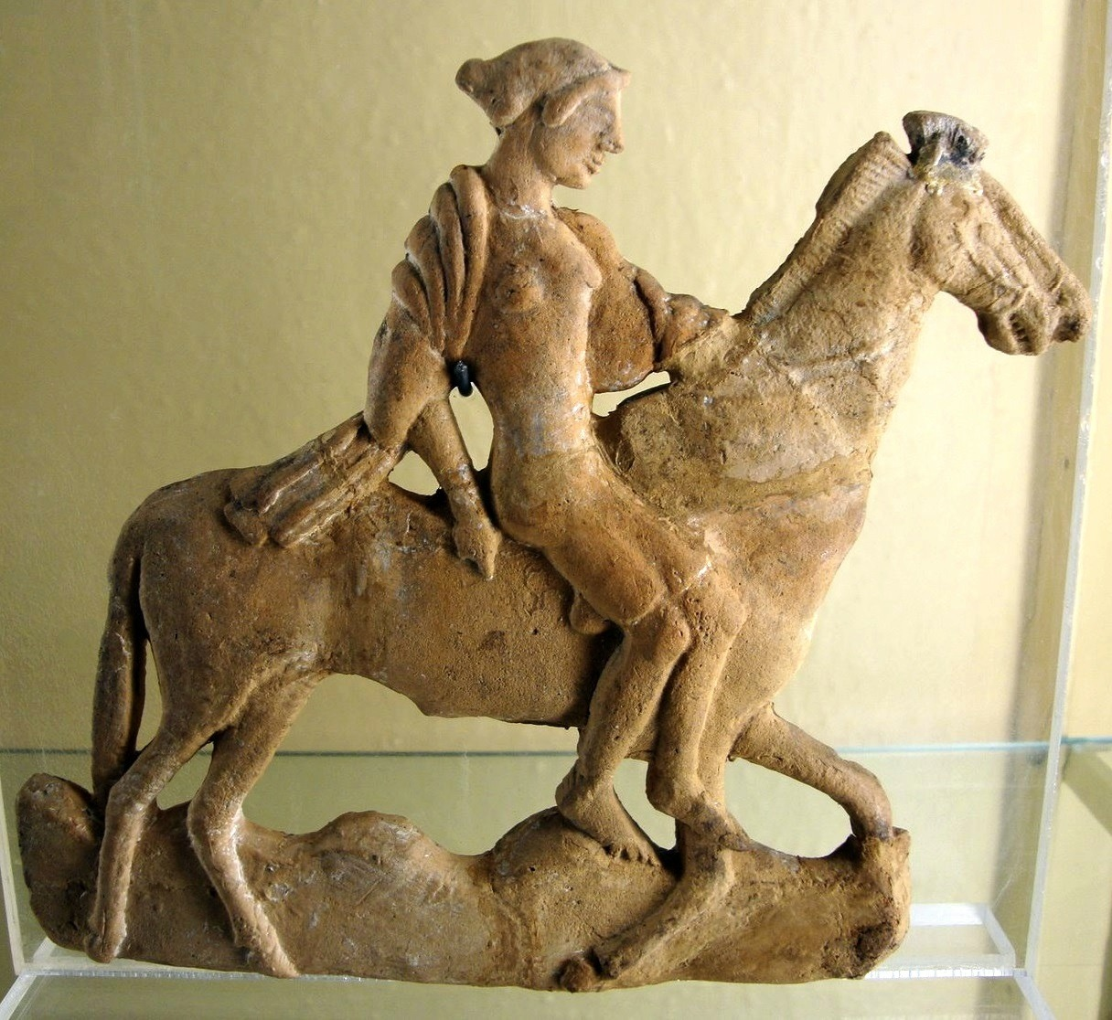 elyssediamond:
